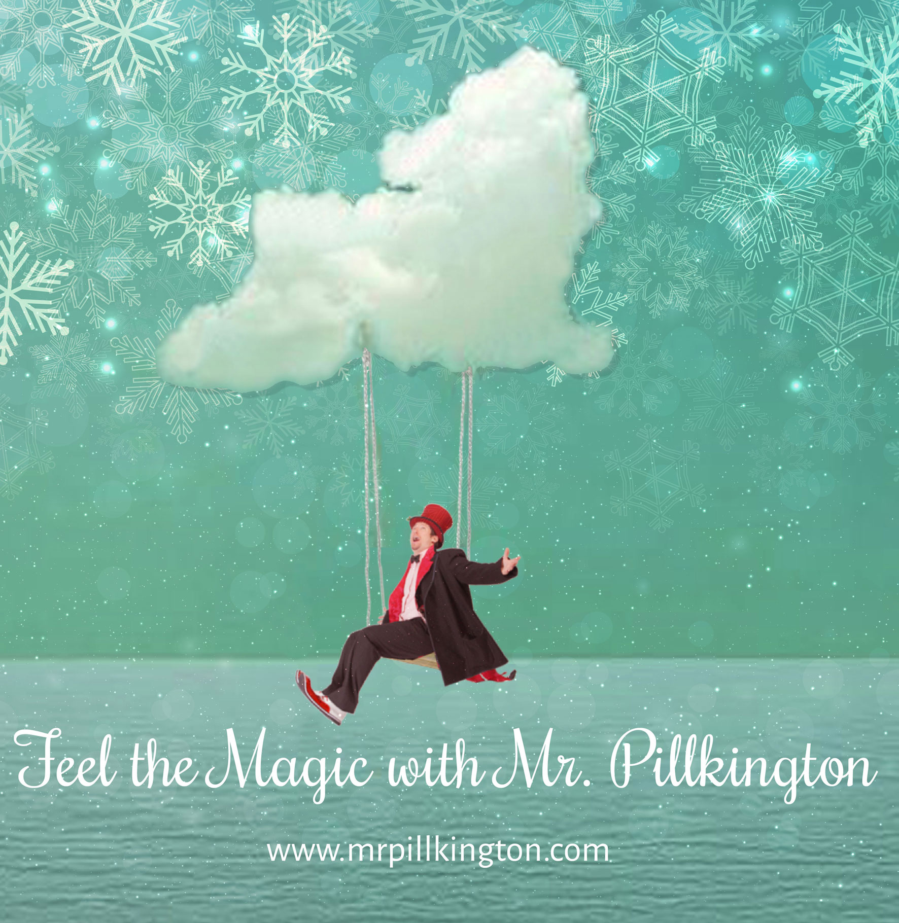 feel-the-magic-with-mr-pillkington01